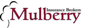 Mulberry Insurance